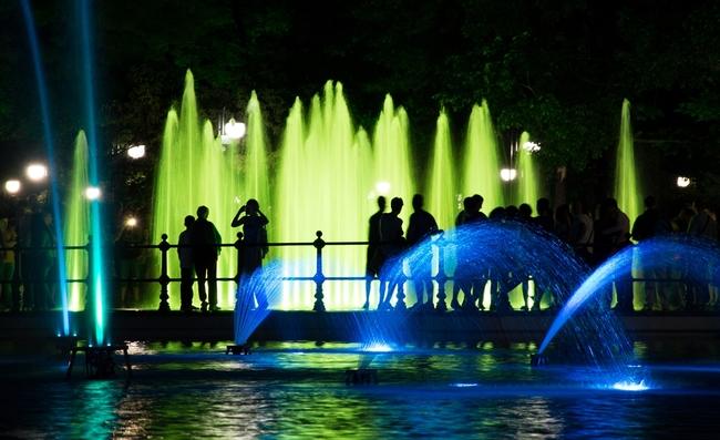 fontani-plovdiv