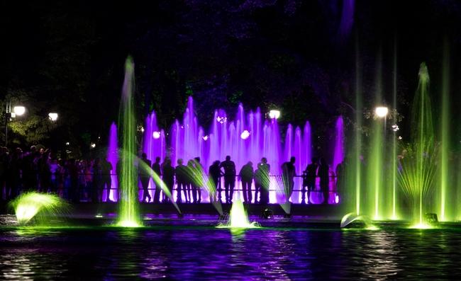 fontani-noshtem-plovdiv