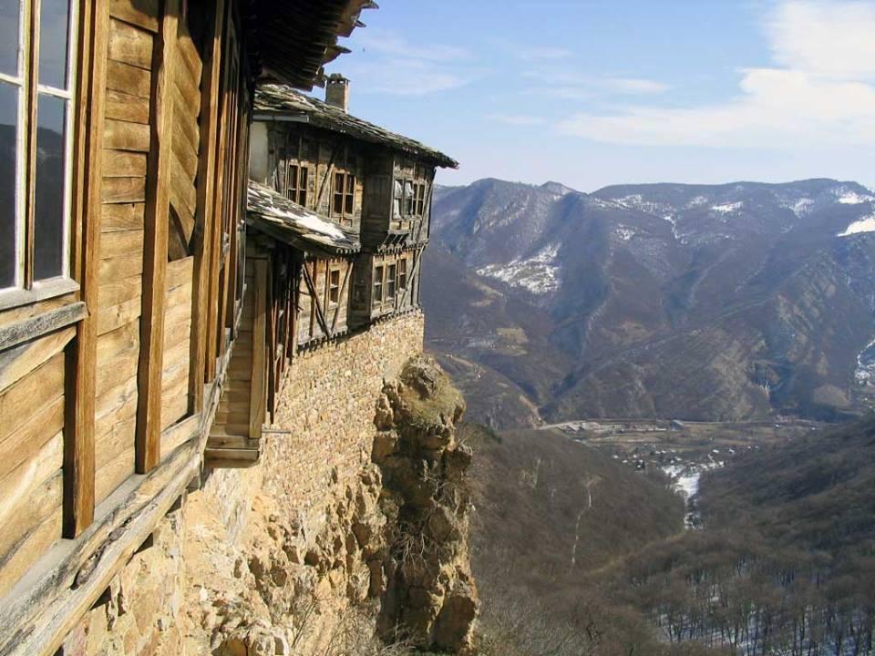 glojenski-manastir